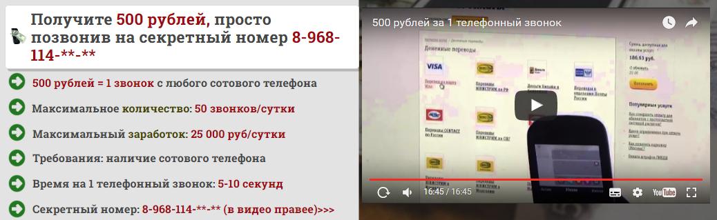 http://s4.uploads.ru/HD7XS.png