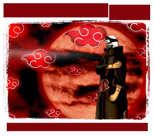 http://s4.uploads.ru/HOqb7.png