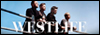 The Official Site About Westlife