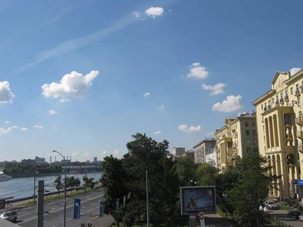 http://s4.uploads.ru/HVskW.jpg