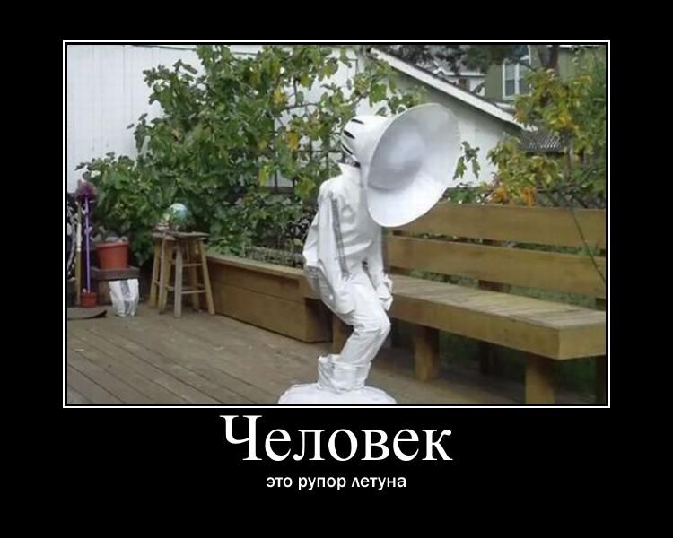 http://s4.uploads.ru/HatsQ.jpg