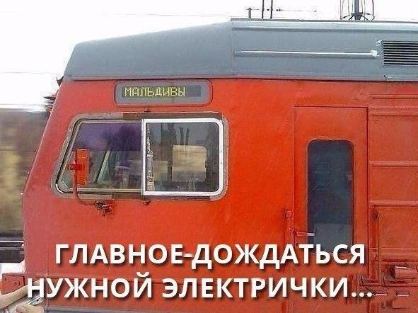 http://s4.uploads.ru/Hcp7Q.jpg