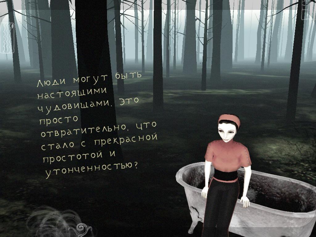 http://s4.uploads.ru/Hd7zh.jpg