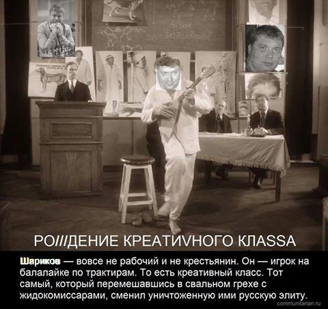 http://s4.uploads.ru/HhIGq.jpg
