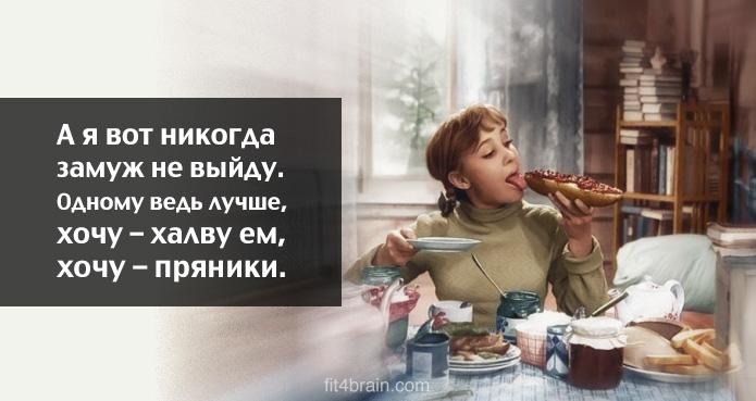 http://s4.uploads.ru/Hmfzh.jpg