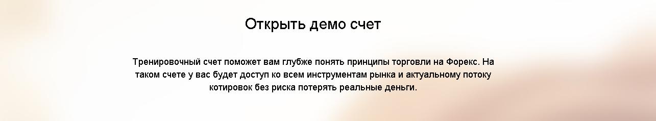 http://s4.uploads.ru/HnSmZ.png