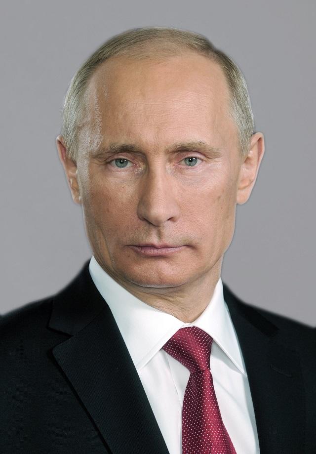 http://s4.uploads.ru/Hq2l0.jpg