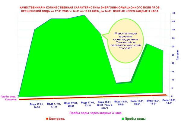 http://s4.uploads.ru/Ht8Bp.jpg