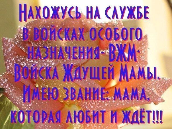 http://s4.uploads.ru/Hu7DK.jpg