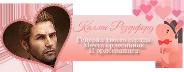 http://s4.uploads.ru/HvWch.png