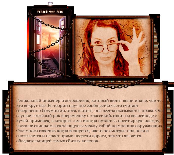 http://s4.uploads.ru/I0QTg.png