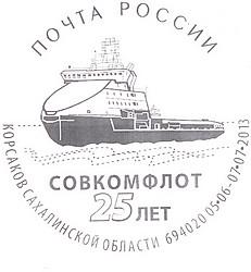 http://s4.uploads.ru/ICasg.jpg
