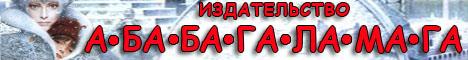 http://s4.uploads.ru/IGNZr.jpg