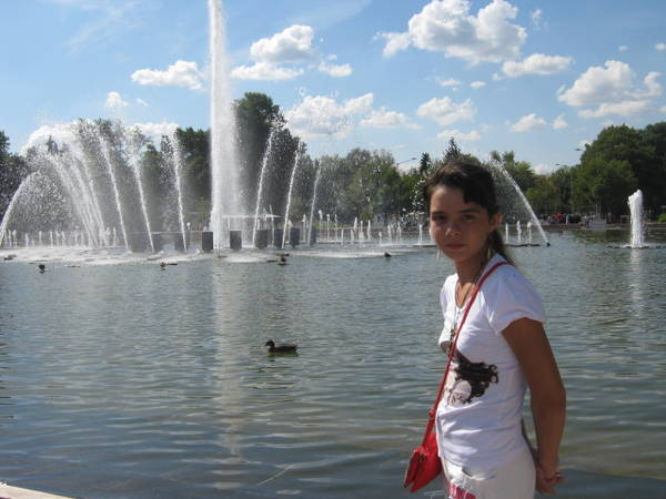 http://s4.uploads.ru/IM1mP.jpg