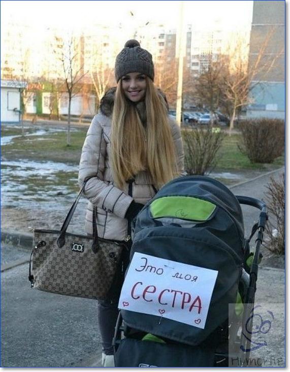 http://s4.uploads.ru/ISiAV.jpg