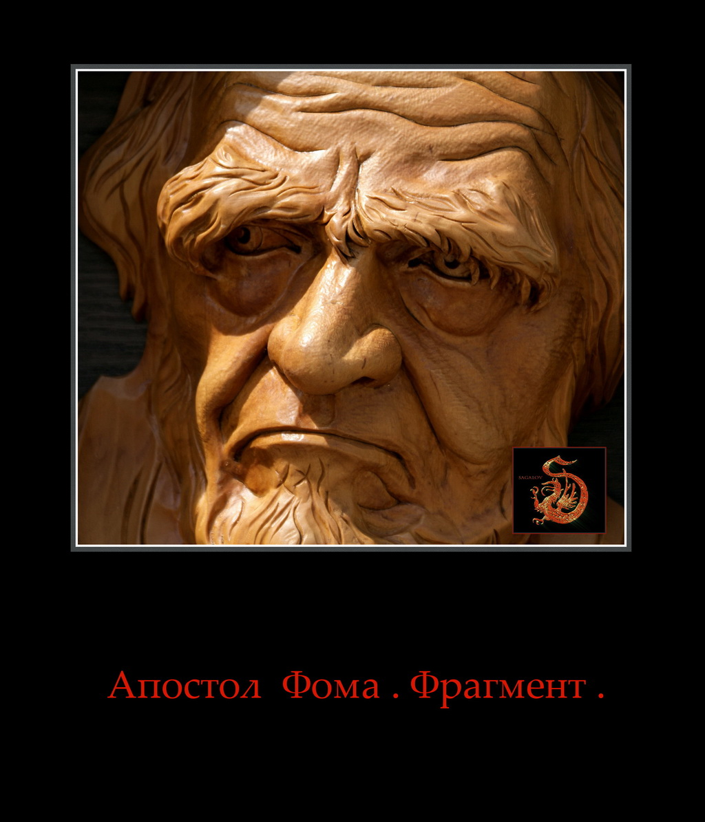 http://s4.uploads.ru/IZkLv.jpg