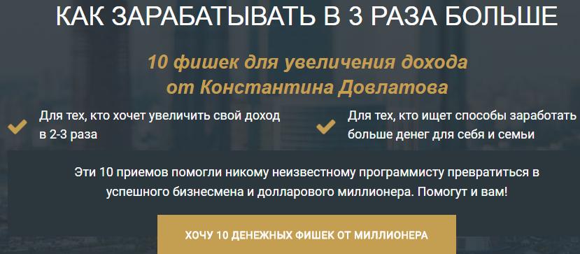 http://s4.uploads.ru/IksQa.png