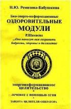IlqWv
