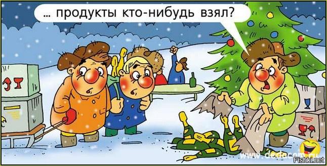 http://s4.uploads.ru/IqXro.jpg