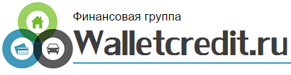 http://s4.uploads.ru/IspWY.png