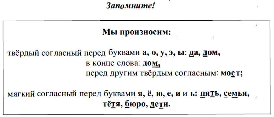 http://s4.uploads.ru/IxnVT.jpg