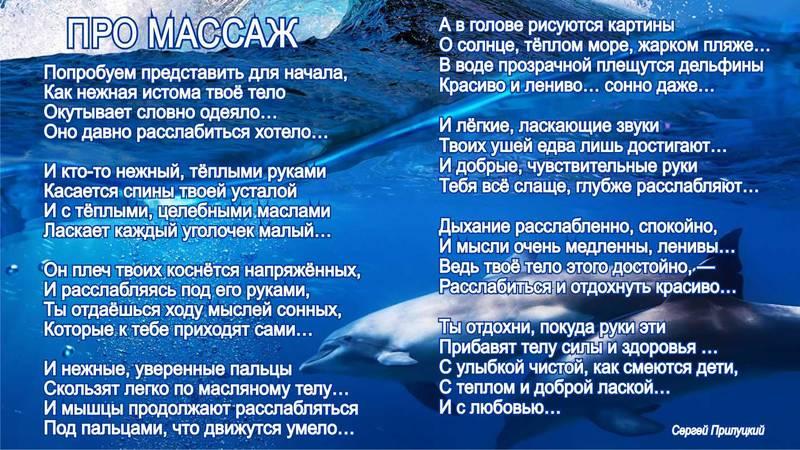 http://s4.uploads.ru/J0D31.jpg