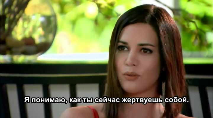 http://s4.uploads.ru/J0hMd.jpg