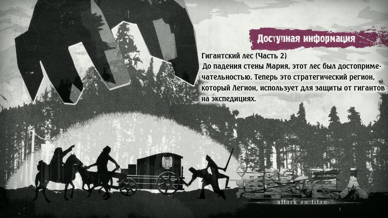 http://s4.uploads.ru/J7XnN.jpg