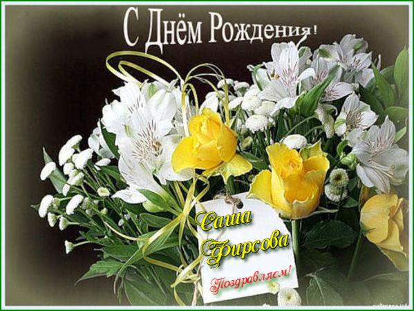 http://s4.uploads.ru/JGnjv.jpg