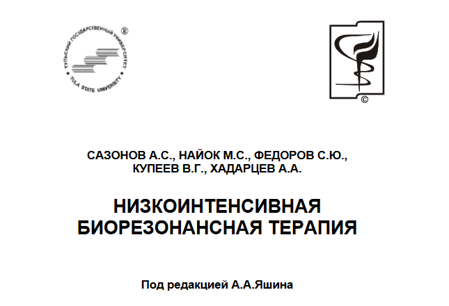 http://s4.uploads.ru/JUKTW.png