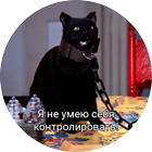 http://s4.uploads.ru/JXCsQ.png