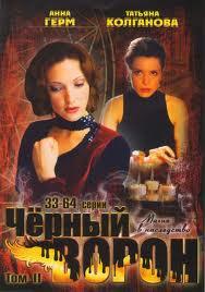 http://s4.uploads.ru/JdZb6.jpg
