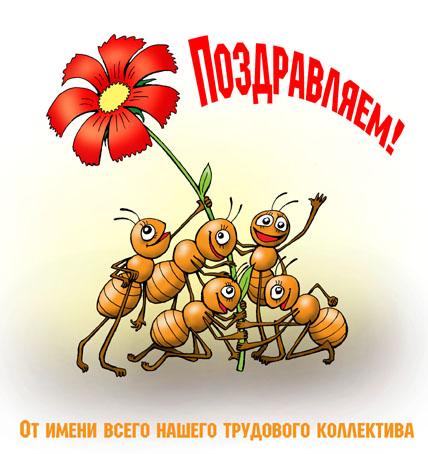 http://s4.uploads.ru/JkleE.jpg