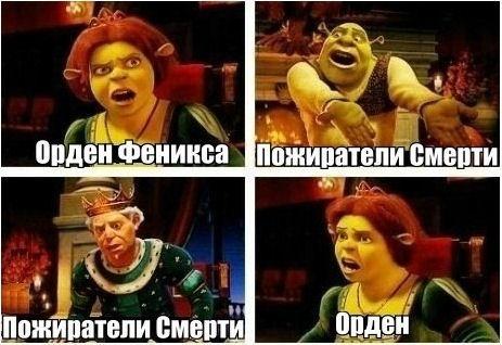 http://s4.uploads.ru/Jkr1e.jpg
