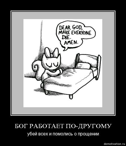 http://s4.uploads.ru/Jp8AG.jpg