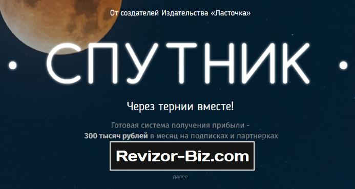 http://s4.uploads.ru/JtyZG.png