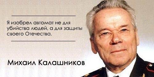 http://s4.uploads.ru/Jxfgz.jpg