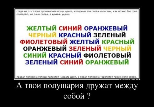 http://s4.uploads.ru/K3XSo.jpg