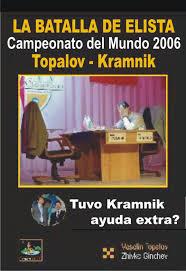 http://s4.uploads.ru/K3iVS.jpg