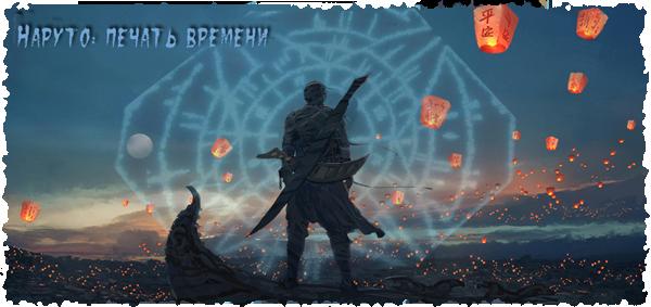http://s4.uploads.ru/K4jsI.png