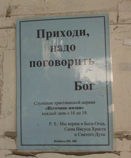 http://s4.uploads.ru/K8gVi.jpg