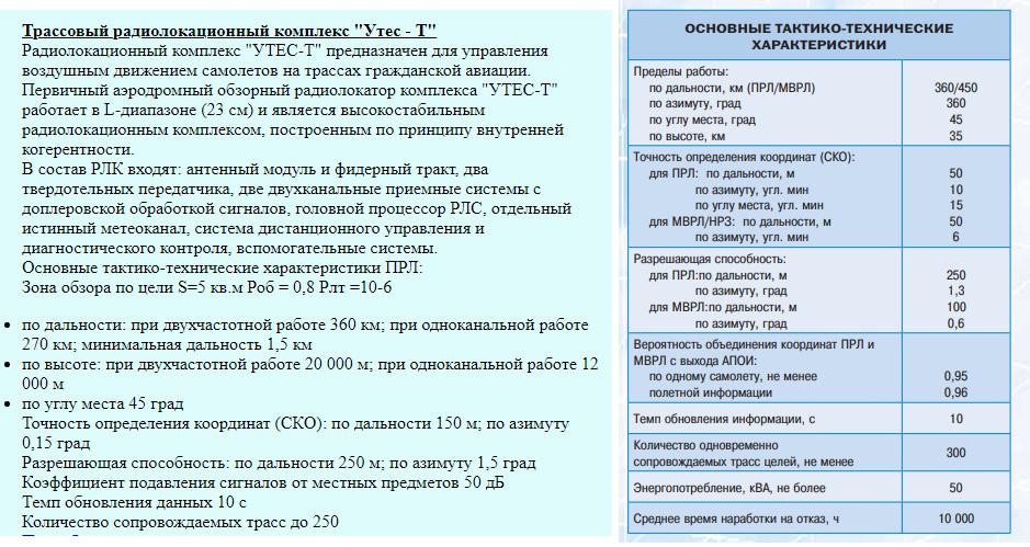 http://s4.uploads.ru/KBg82.jpg