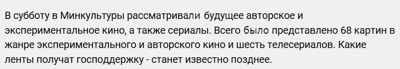 http://s4.uploads.ru/KMXre.png