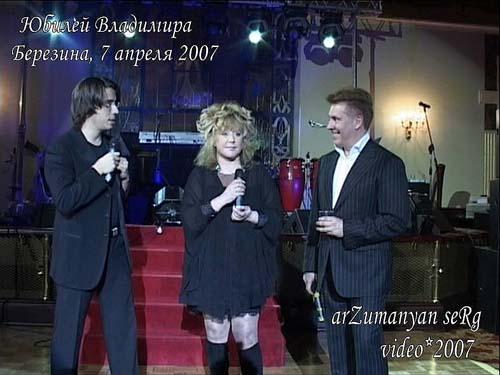 http://s4.uploads.ru/KObSF.jpg