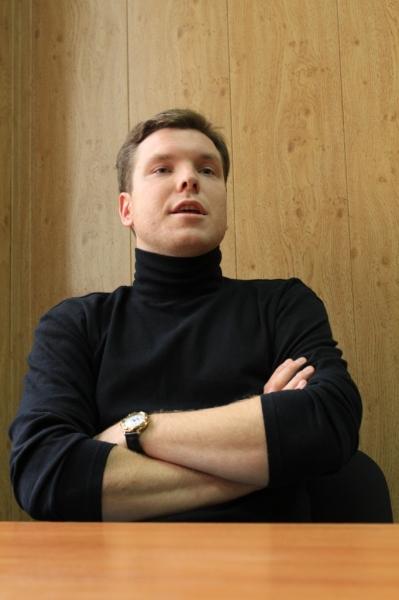 http://s4.uploads.ru/KPFUd.jpg