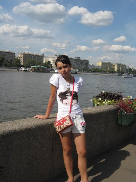 http://s4.uploads.ru/KRgL9.jpg