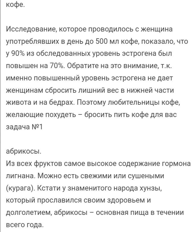 http://s4.uploads.ru/KWgaS.jpg
