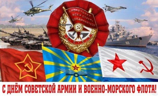 http://s4.uploads.ru/KWwb4.jpg