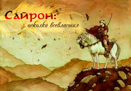 http://s4.uploads.ru/KbvVy.jpg