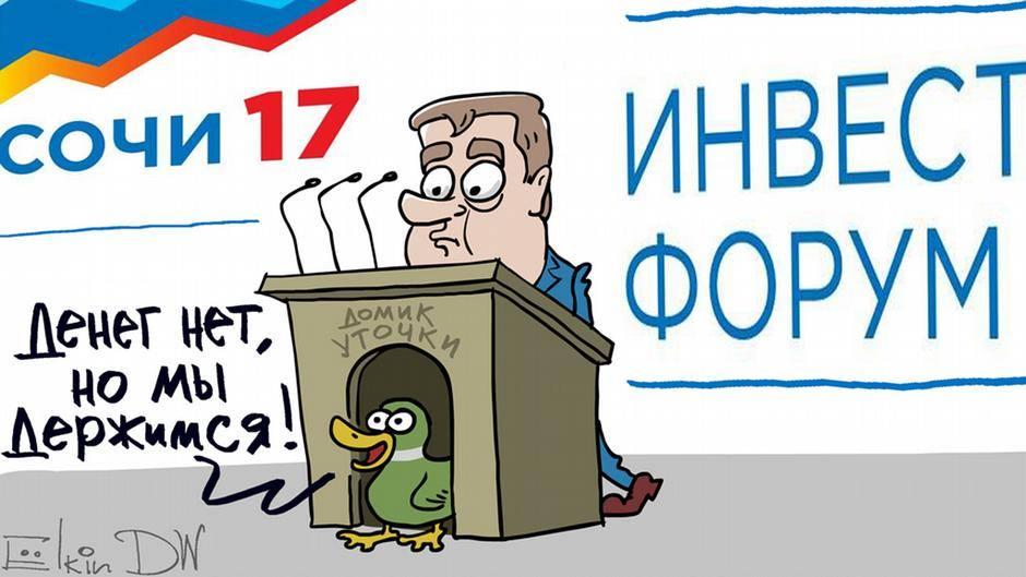 http://s4.uploads.ru/Kdrq8.jpg
